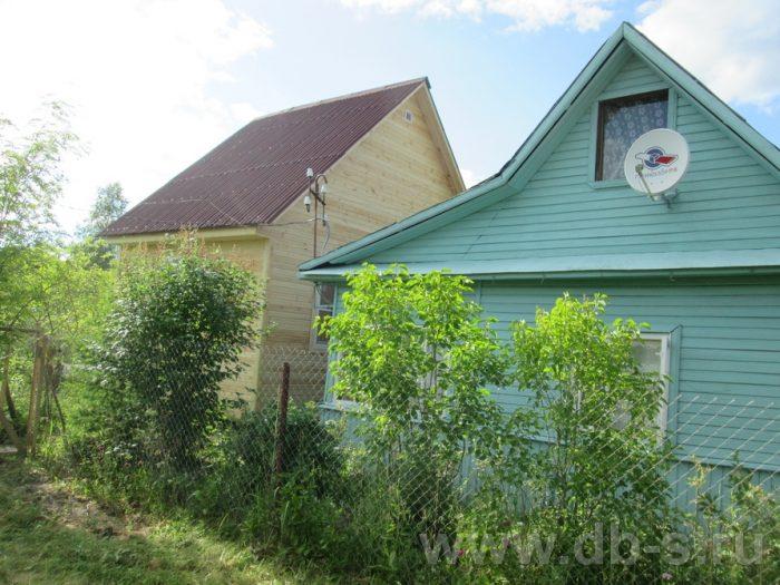 Строительство каркасного дома с мансардой 6 на 4 Чудово, Новгородская область фото 2
